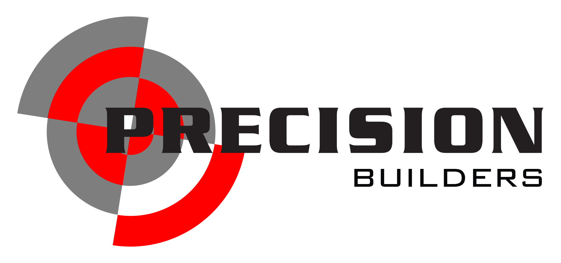 Precision-Builders-Logo