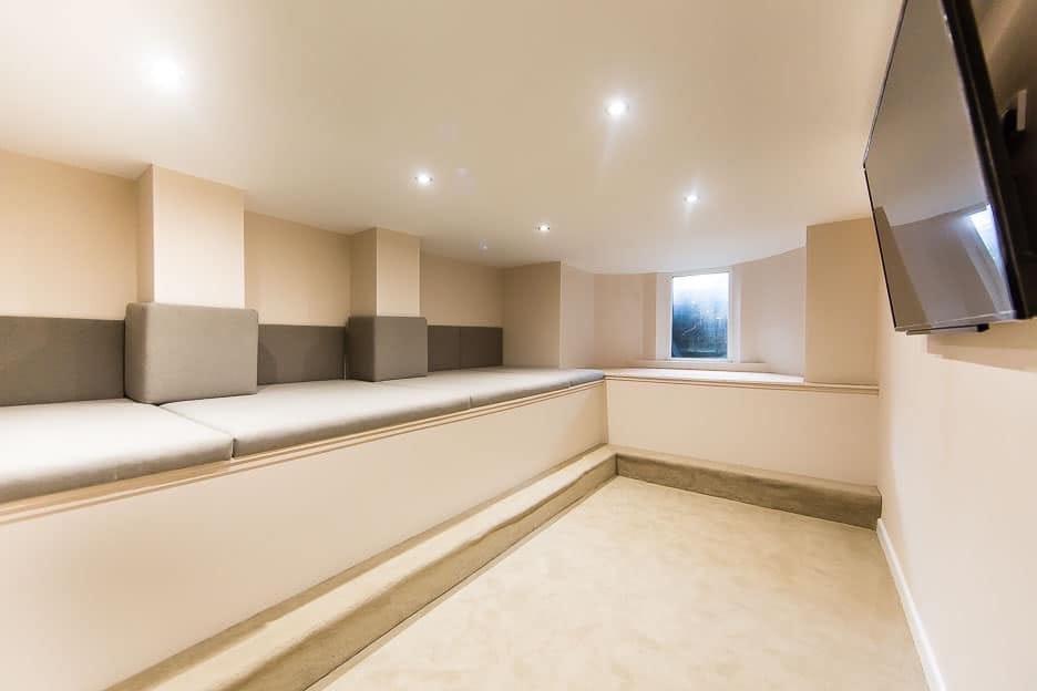 Basement-Conversion-Leeds-4
