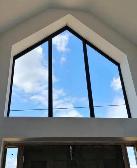 Bespoke-New-Build-Builders