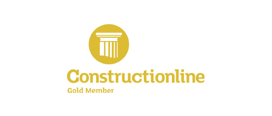 Construction-Line-Gold-Member