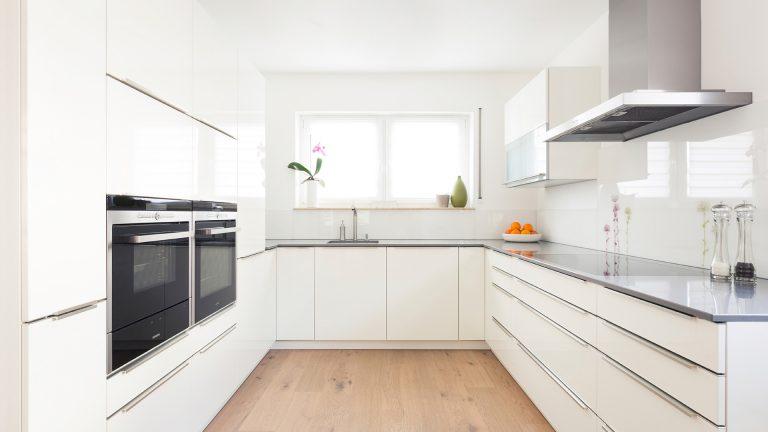 Kitchen-Extension-Sheffield