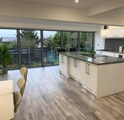 New-Kitchen-Sheffield