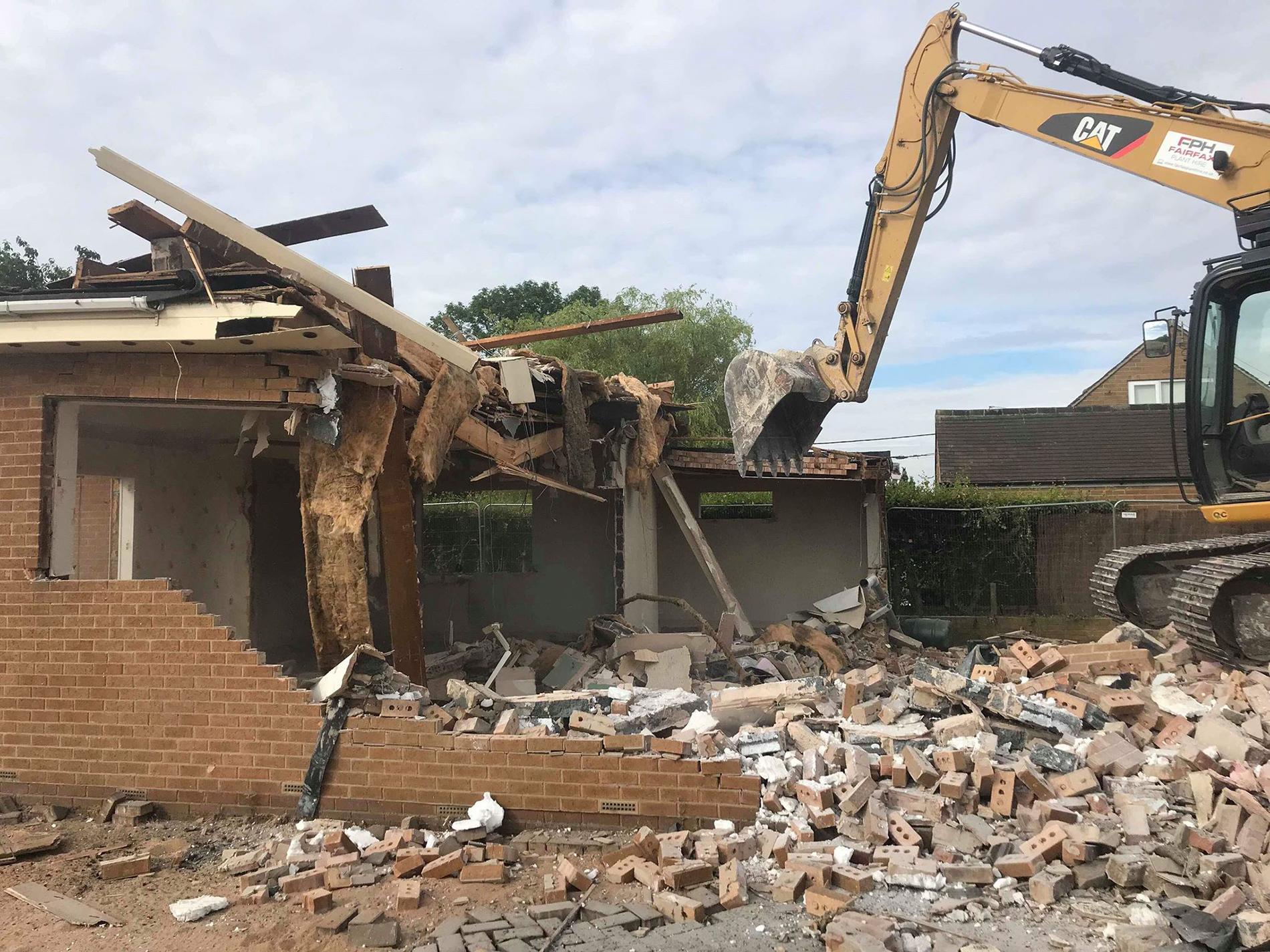Demolition-of-the-original-dwelling